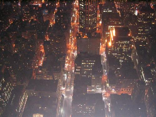 nyc newyorknewyork newyorkny