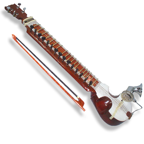 how to create a musical instrument