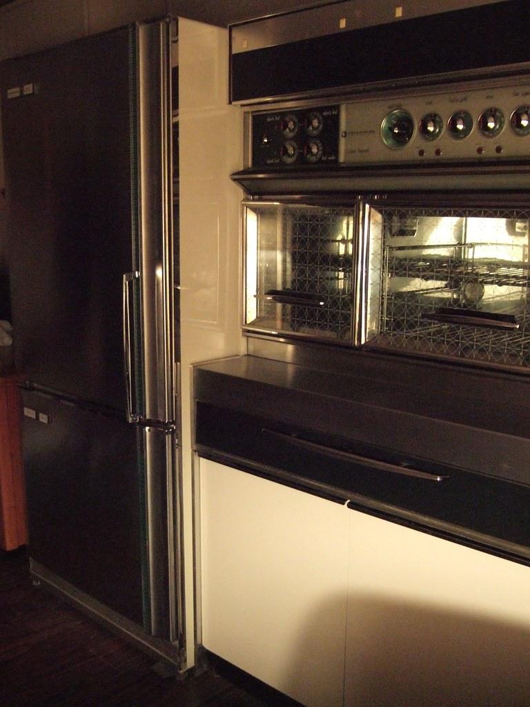 prix d 39 un frigidaire by general motors divers le bistrot forum les clubs. Black Bedroom Furniture Sets. Home Design Ideas