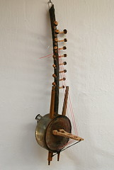 plucked string instruments, string instrument, tanbur, folk instrument, traditional chinese musical instruments, string instrument,