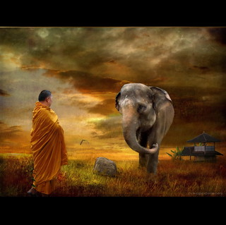 Hello Ganesha