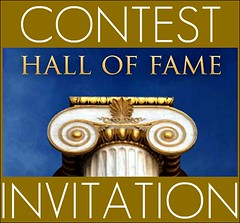 HOF - Contest Invitation