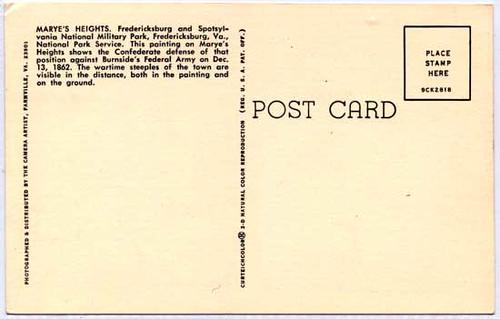 Postcard 08b