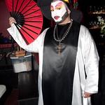 Mister Carne Asada at Cobra 067