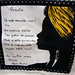 Mulher negra - Foi para Poliana by Samara Oliveira