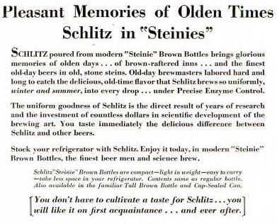 schlitz-detail
