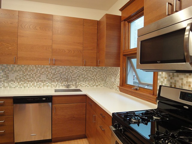 Lowes Kitchen Cabinets Price List
