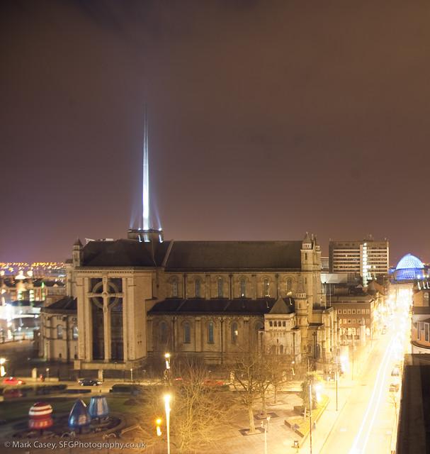 BelfastLight-010