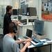 Mac Expo Keulen Jun 2003