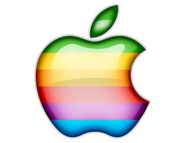 an introduction to the origins and the history of the apple inc Apple incorporated financial and business news, updates, and information from the new york times and other leading providers.