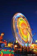 Lansdowne Carnival