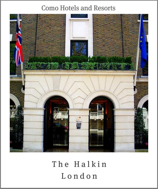 Hotels Near Diy Space London Best Western Peckham