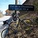 Col de la Chambotte ©will_cyclist