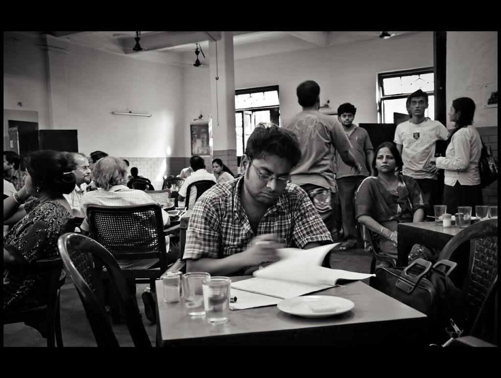 Image result for coffee house kolkata