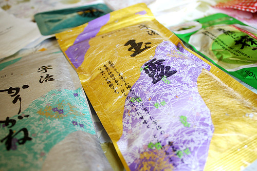 Paper Cute 9 Photos | If you don't go to Japan, Japan comes to you | 696