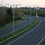April 2010 - Dual Carriageway
