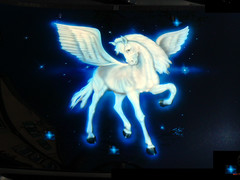 screenshot(0.0), wing(1.0), mythical creature(1.0),