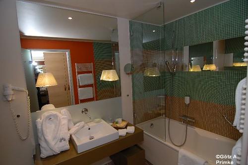 Suedtirol_Fruehling_1_Hotel_Therme_Meran_010