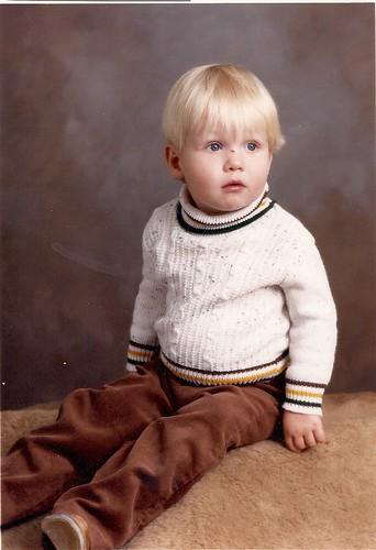 Little Cody0002