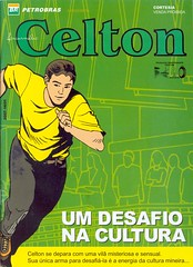 Celton