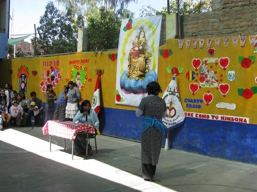 Día de la Madre 2010