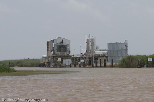 bp-drilling-disaster-may-13-2010–8