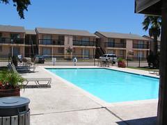 Apartments In Galveston Tx