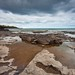 Rock Pools on the North Shore, Superior.
