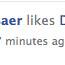 Jay Baer likes Danny Brown by djwaldow