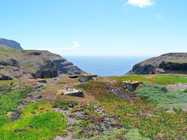 Saint Helena travel guide - Wikitravel - Free Worldwide Travel