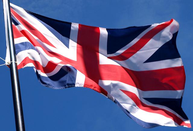 """Міністр оборони Британії порадив Москві """"стулити пельку"""" (Відео)"""