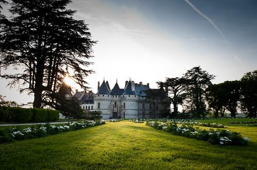 nikon chateau castel 2010 chaumont d300 chaumontsurloire festivaldesjardins