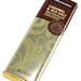 World Market - Caramel & Sea Salt Milk Chocolate Bar