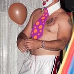 Cobra Clown Mens 025