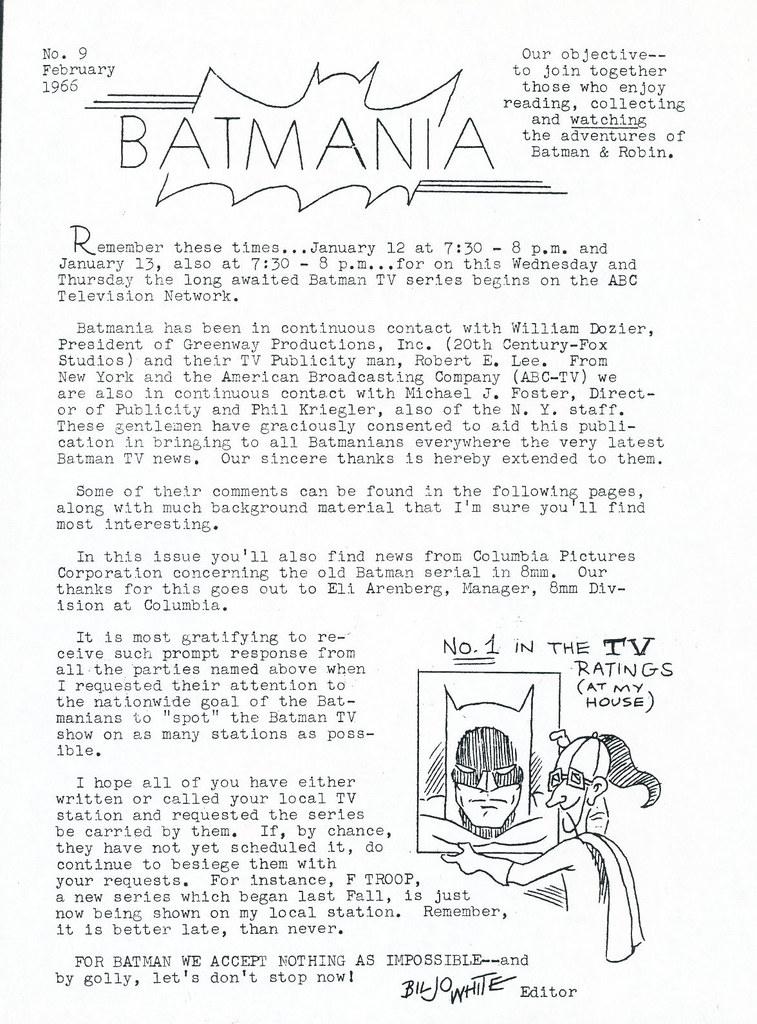 batmania09_02