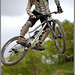 Canfield 29er Mountain Bike Air