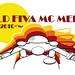 WORLD FIVA MC MEETING SPAIN 2010