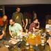 1st 4square meeting in Athens by karpidis