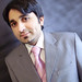 Naveed Mughal - The Fashion Icon V by Naveed Mughal