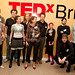 TEDxBrno Family by _Brnopolis