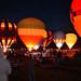Balloon-Fest-2010-24