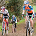Best of Astoria Cyclocross