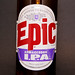 Epic Brewing Company - Armageddon I.P.A. by NewBrewThursday