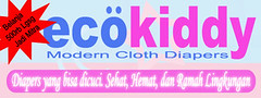 banner 400x150 ecokiddy