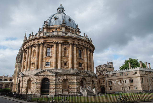 2017 07 - Oxford-25.jpg