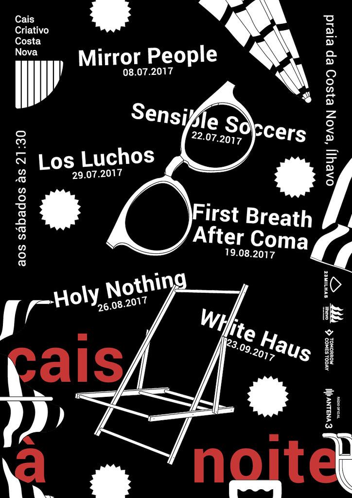 web-23milhas-cais_a_noite-poster