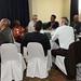 1ª Reunión Buenas Prácticas COPOLAD Alternativas prisión Costa Rica 2017 (322)