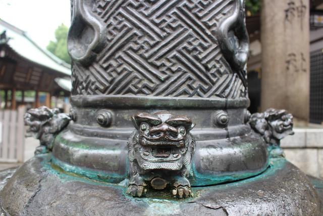 yushimatenjin04