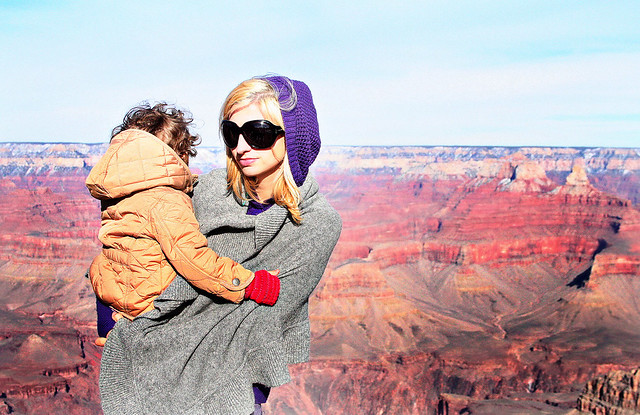 grand canyon in_the_know_mom