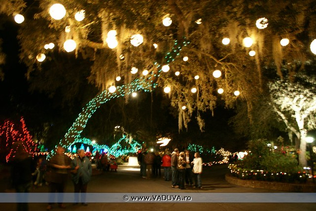 Magic Christmas In Lights Bellingrath Gardens Flickr Photo Sharing